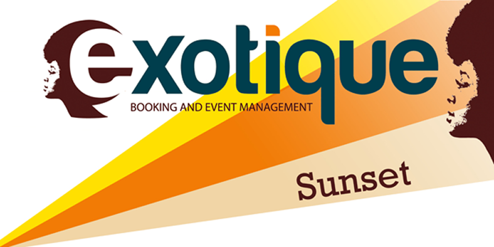Exotique Sunset torna questo week end al Lilandà con Massimiliano Troiani e Mo'horizons!