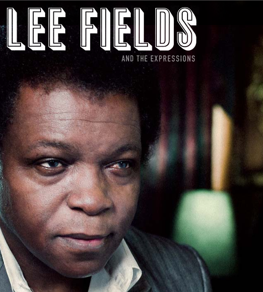 Lee Fields & The Expressions finalmente in Italia ad Agosto