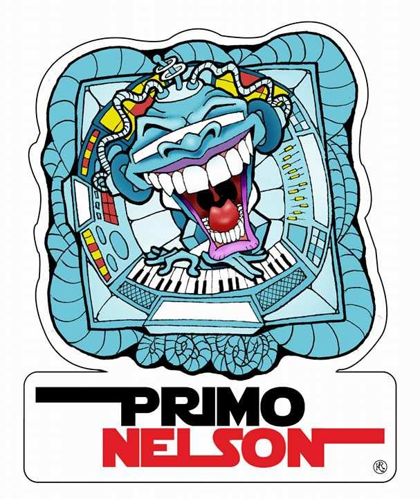 Primo Nelson tornano in Italia a Funkilario, Exotique 2017, Mattinata Jazz Festival!