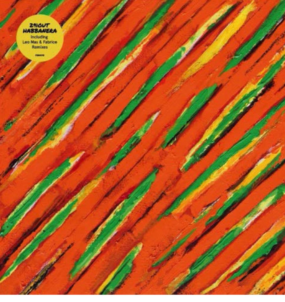 291Out dalle colonne sonore al jazz-funk una band dal suono potente